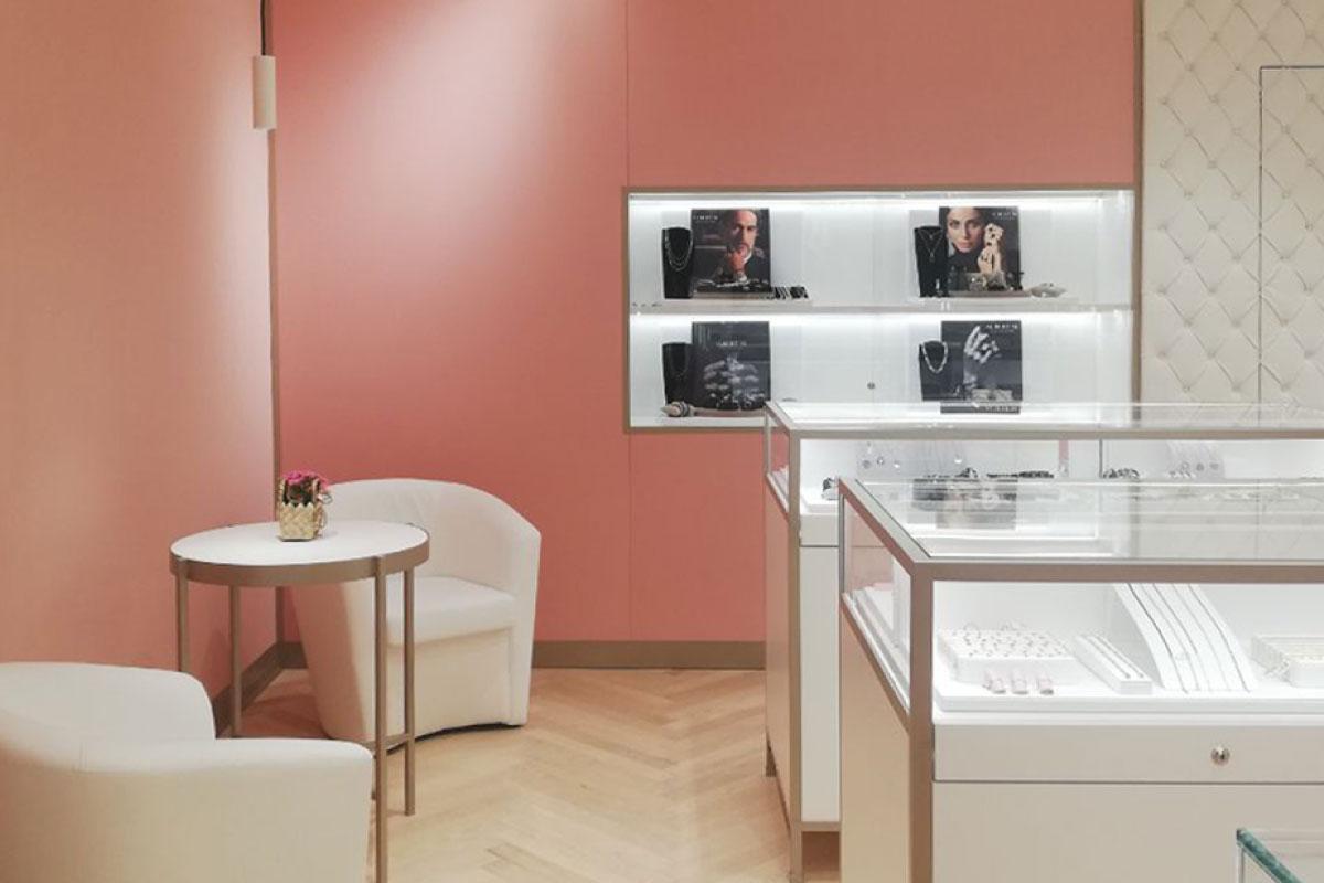Diamanti & Co. foto gallery